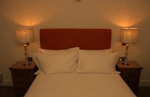 The Bentinck Hotel Standard Room