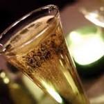 Drinks at The Bentinck Hotel